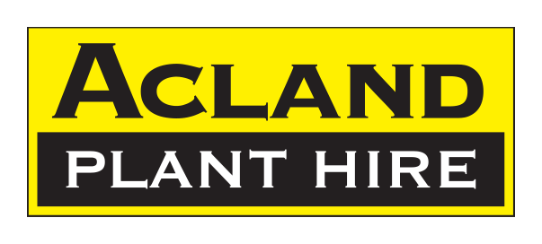 Acland Plant Hire